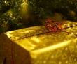 Gold Poised For A Christmas Rally