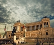 Italy's $1.7 Trillion Debt Could Threaten The EU