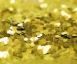How Will New Basel Banking Regulations Impact Gold?