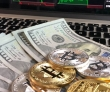 Crypto Hedge Funds Post Best Gains In Years