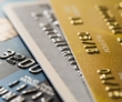 UK Credit Card Interest Rates Are Skyrocketing