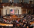 Spending Bill Could Cause U.S. Debt To Soar To 99% Of GDP