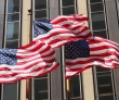 U.S. Economic Growth Surges In Second Quarter