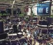 5 Things Investors Need To Know About The Markets Today
