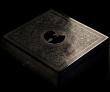 The Battle For Shkreli's $2 Million Wu-Tang Record
