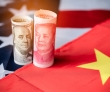 Escalating Tensions Could Crush $52 Billion China-U.S. Energy Deal