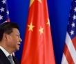China Ready For Trade Negotiations