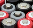 Tackling Lithium Batteries' Biggest Problem