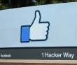 Facebook May Soon Become A Paid Service
