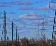 Hackers Tap Into The U.S. Electric Grid