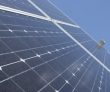 Bionic Cells: The Future Of Solar Energy?