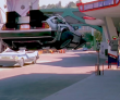 Flying Cars Are Closer Than You Think