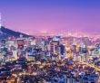 Seoul Leads Luxury Housing Price Index