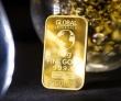 Gold Remains Under Pressure