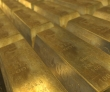 Market Euphoria Weighs On Gold