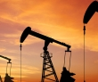 Resurgent US oil industry priming the economic pump