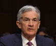 Fed Chair Speech Cost Investors $1.5 Trillion
