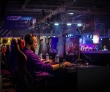 Billion-Dollar Esports Niche Could Be In The 2024 Olympics