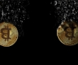 The Crypto Cartel: Inside Bitcoin's Rise And Fall From $300B