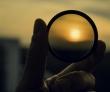 The Sun Is Shining On Renewable Investors