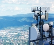 Telecom War Gets Messy As 5G Speed Remains Undefined