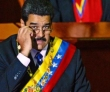 "Maduro Triples Minimum Wage, Raises Price Of ""El Petro"""