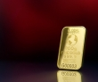 Is This What Has Kept Gold Prices Low?
