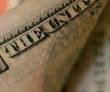 Smart Money Moves Into Risky Territory