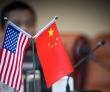 "U.S.-China Trade War ""On Hold"""