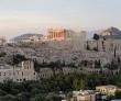 Greece: The EU's Weakest Link