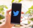First Ever Tweet Attracts $2.5M Bid On Blockchain Platform