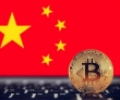 Bitcoin Hash Rate Stutters After Chinese Floods