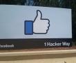 Facebook Suspends Saudi Propaganda Accounts