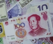 The Yuan Could Become Africa's New Trade Currency