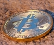 Emerging Market Woes Spark Surge In Bitcoin Trading Volume
