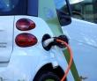 EV Superchargers Face One Key Hurdle