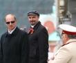 Putin Has Become A Fashion Icon