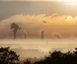Mining Major Sets Aside $400 Million To Reduce Emissions