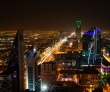 Saudis Eye Billions As Stocks Get Emerging Market Boost