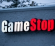 The Market Is Ripe For Another GameStop Saga