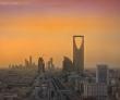 Saudi Arabia Lost $27 Billion In Oil Crash