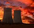 Thorium Could Kickstart A New Nuclear Boom