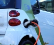 Tightening Nickel Supply Threatens Electric Vehicle Boom