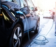 Is This The Biggest Breakthrough Yet For Electric Vehicles?