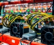 Bitcoin Mining Profits Rise After 19-Month Low