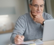 E-Commerce Explodes As Boomers Go Digital