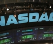 Nasdaq Continues To Fall On Disappointing Tech Earnings