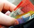 The Australian Dollar: An Unlikely Trade War Casualty