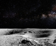 Lunar Mining May Commence As Early As 2025