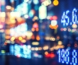 Markets Open Flat After Last Week's Dip